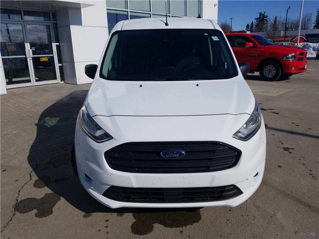 2019 Ford Transit Connect XLT (Stk: 19104) in Perth - Image 8 of 16