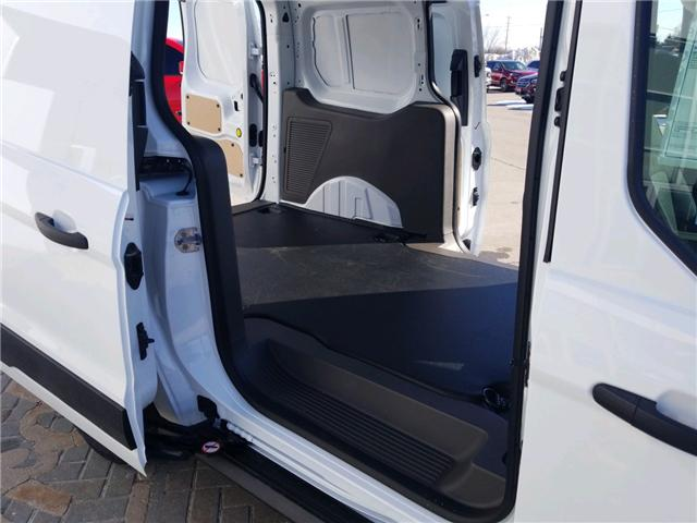 2019 Ford Transit Connect XLT (Stk: 19104) in Perth - Image 15 of 16