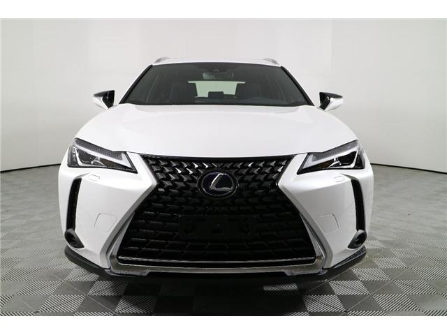 2019 Lexus UX 250h Base (Stk: 190115) in Richmond Hill - Image 2 of 27