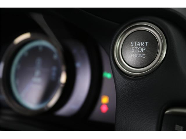 2019 Lexus IS 300 Base (Stk: 190203) in Richmond Hill - Image 22 of 24