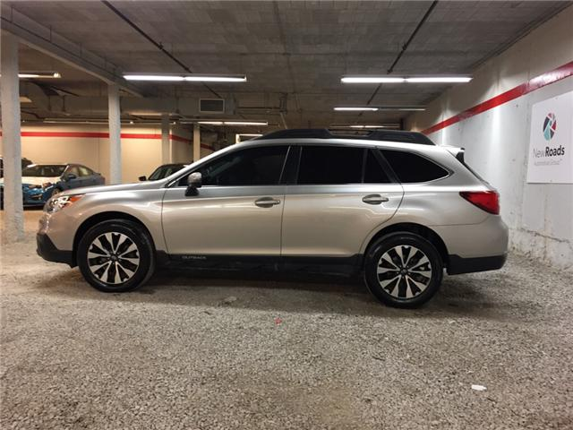 2016 Subaru Outback 3.6R Limited Package (Stk: P246) in Newmarket - Image 2 of 19