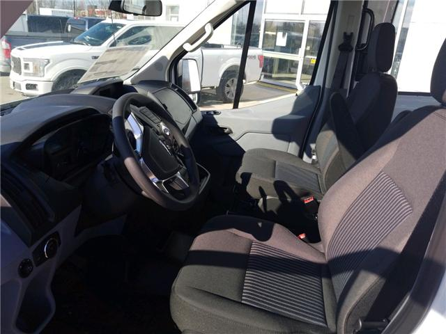 2018 Ford Transit-250 Base (Stk: 18649) in Perth - Image 11 of 16