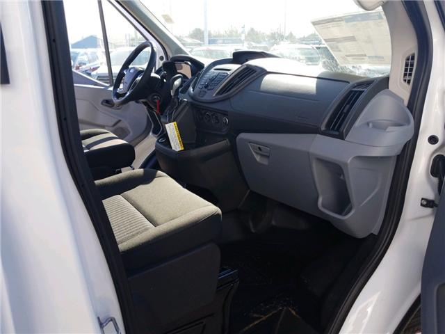 2018 Ford Transit-250 Base (Stk: 18649) in Perth - Image 14 of 16