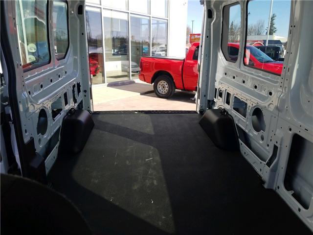 2018 Ford Transit-250 Base (Stk: 18649) in Perth - Image 16 of 16