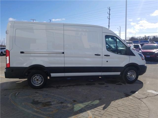 2018 Ford Transit-250 Base (Stk: 18702) in Perth - Image 6 of 14