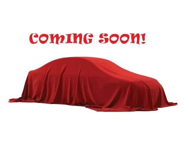 2018 Chevrolet Suburban LS (Stk: CLMUR950) in Kanata - Image 1 of 1