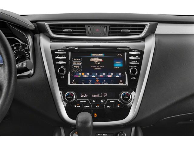 2019 Nissan Murano SL (Stk: 19-126) in Smiths Falls - Image 6 of 8