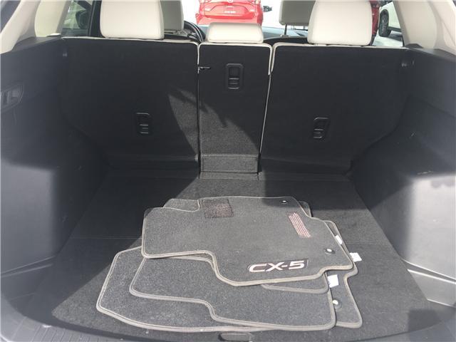 2016 Mazda CX-5 GT (Stk: UT293) in Woodstock - Image 13 of 24