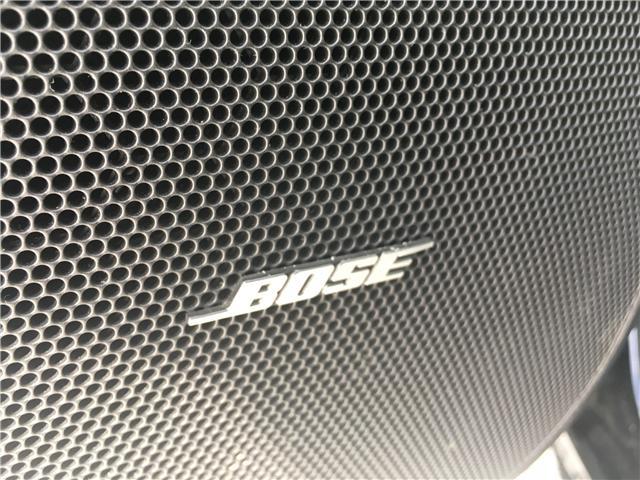 2016 Mazda CX-5 GT (Stk: UT293) in Woodstock - Image 15 of 24