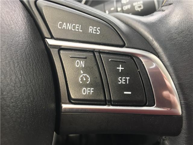 2016 Mazda CX-5 GT (Stk: UT293) in Woodstock - Image 20 of 24