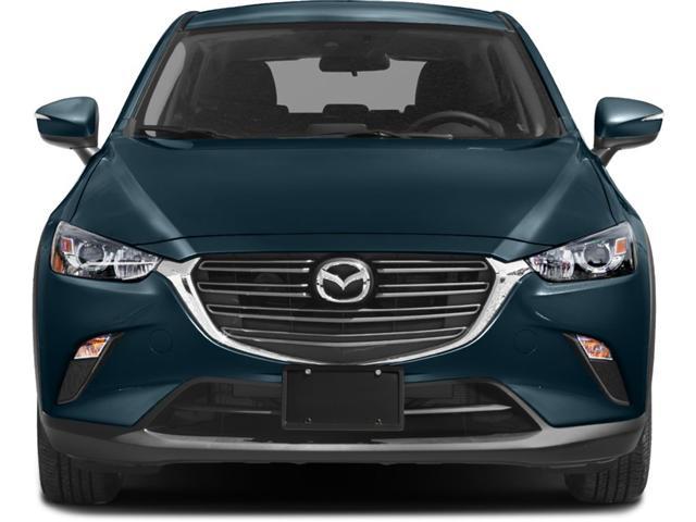 2019 Mazda CX-3 GS (Stk: M19-62) in Sydney - Image 4 of 5