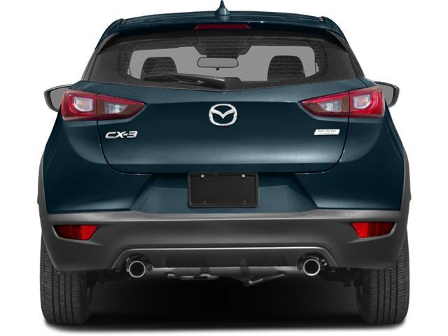 2019 Mazda CX-3 GS (Stk: M19-62) in Sydney - Image 5 of 5