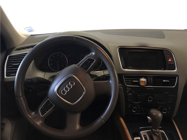 2011 Audi Q5 2.0T Premium Plus (Stk: 1069) in Halifax - Image 13 of 20