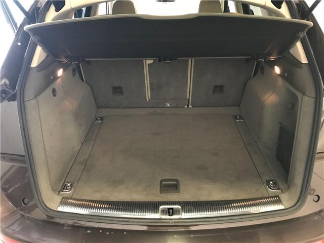 2011 Audi Q5 2.0T Premium Plus (Stk: 1069) in Halifax - Image 20 of 20
