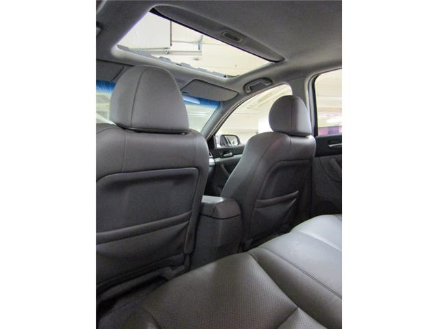 2008 Acura TSX Base (Stk: D12387B) in Toronto - Image 25 of 30