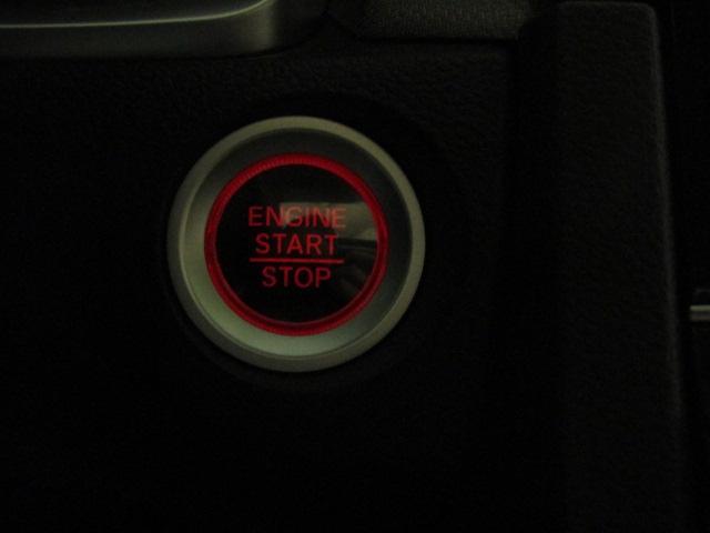 2016 Honda Civic EX (Stk: AP3199) in Toronto - Image 15 of 28
