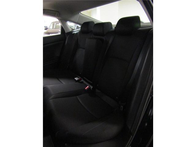2016 Honda Civic EX (Stk: AP3199) in Toronto - Image 21 of 28