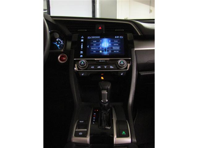2016 Honda Civic EX (Stk: AP3199) in Toronto - Image 24 of 28