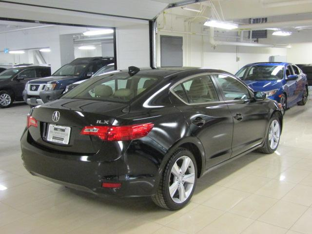 2015 Acura ILX Base (Stk: AP3183) in Toronto - Image 5 of 30