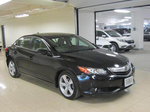 2015 Acura ILX Base (Stk: AP3183) in Toronto - Image 7 of 30