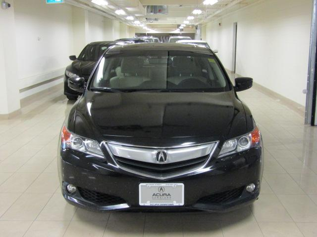 2015 Acura ILX Base (Stk: AP3183) in Toronto - Image 8 of 30