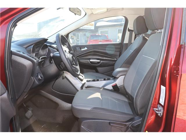 2015 Ford Escape SE (Stk: P36197) in Saskatoon - Image 6 of 28