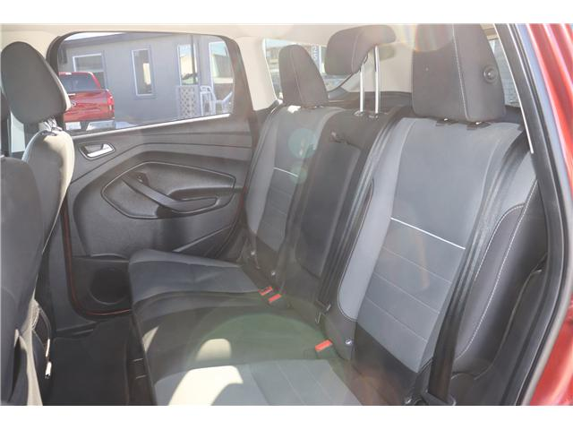 2015 Ford Escape SE (Stk: P36197) in Saskatoon - Image 21 of 28