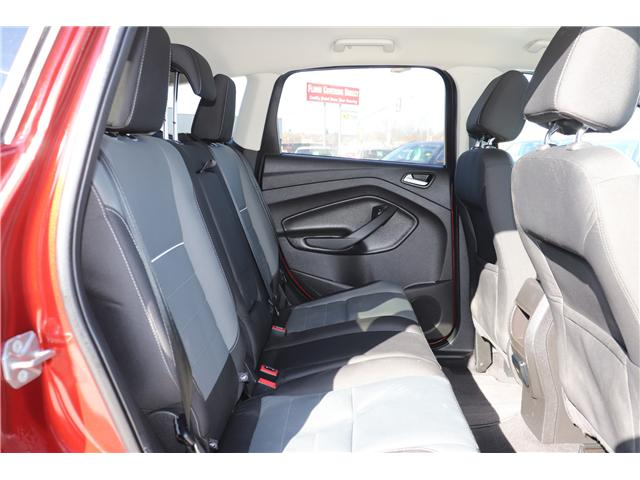 2015 Ford Escape SE (Stk: P36197) in Saskatoon - Image 20 of 28
