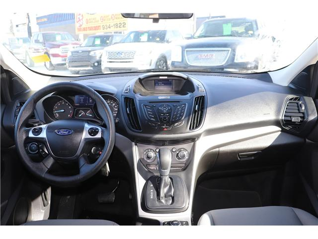 2015 Ford Escape SE (Stk: P36197) in Saskatoon - Image 8 of 28