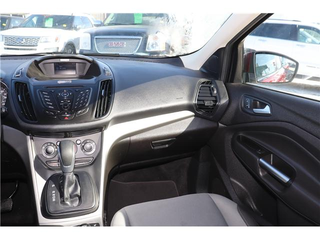 2015 Ford Escape SE (Stk: P36197) in Saskatoon - Image 10 of 28