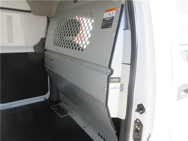 2017 Nissan NV200 SV (Stk: 8652) in Okotoks - Image 14 of 24