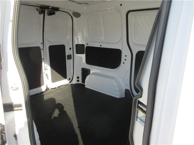 2017 Nissan NV200 SV (Stk: 8652) in Okotoks - Image 16 of 24