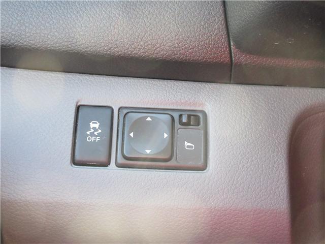 2017 Nissan NV200 SV (Stk: 8652) in Okotoks - Image 10 of 24