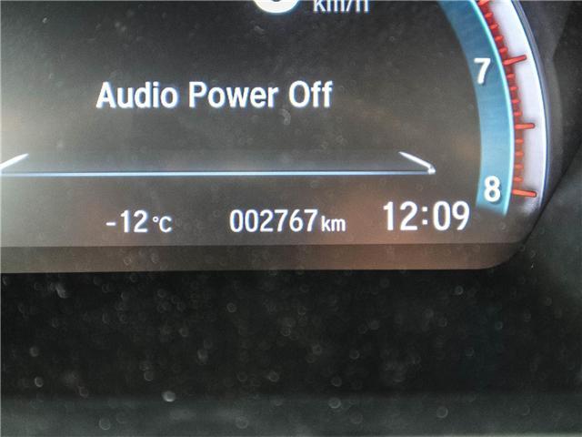 2018 Honda Civic EX-T (Stk: H7475-0) in Ottawa - Image 26 of 27