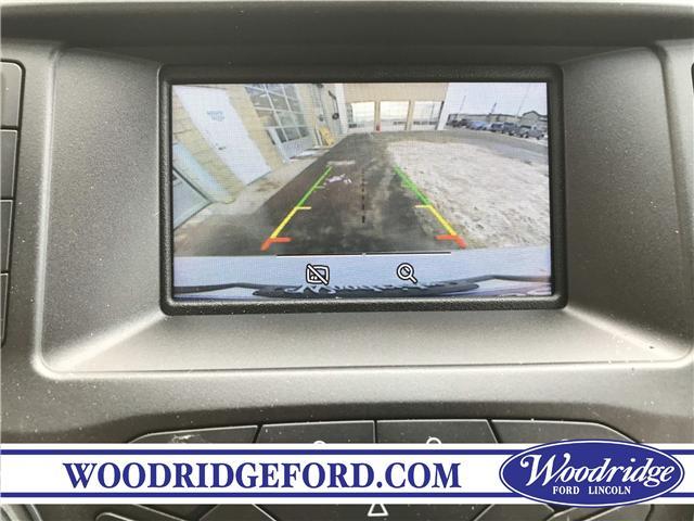 2015 Ford Edge SEL (Stk: 17180) in Calgary - Image 13 of 20