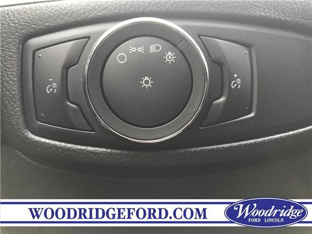 2015 Ford Edge SEL (Stk: 17180) in Calgary - Image 18 of 20