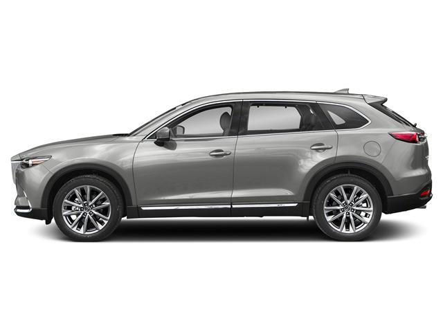 2019 Mazda CX-9 Signature (Stk: P6960) in Barrie - Image 2 of 9
