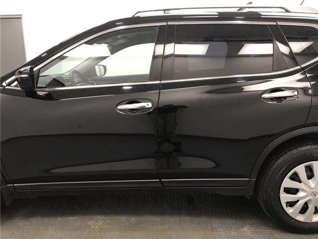 2015 Nissan Rogue S (Stk: 203248) in Lethbridge - Image 3 of 28