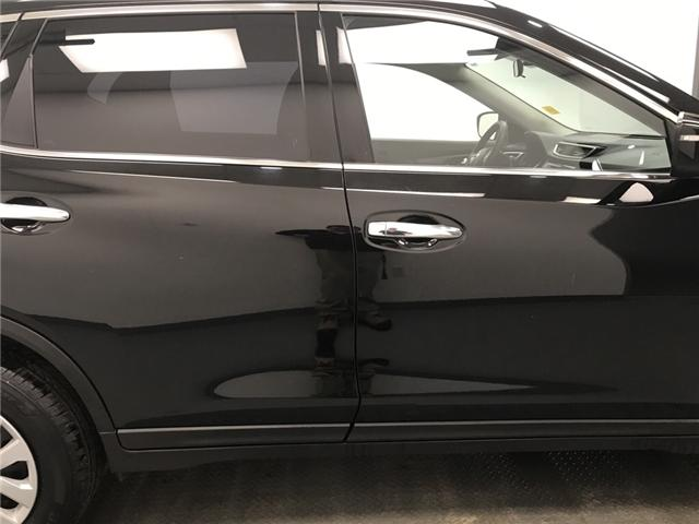 2015 Nissan Rogue S (Stk: 203248) in Lethbridge - Image 7 of 28