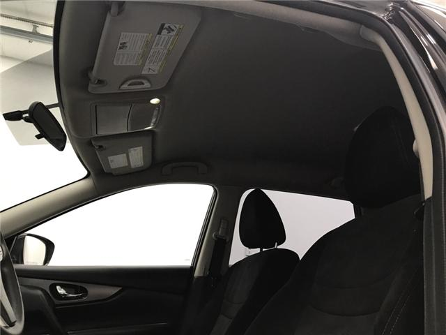 2015 Nissan Rogue S (Stk: 203248) in Lethbridge - Image 16 of 28