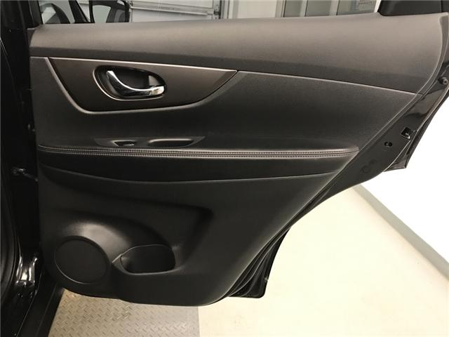 2015 Nissan Rogue S (Stk: 203248) in Lethbridge - Image 22 of 28