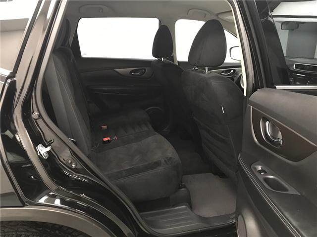 2015 Nissan Rogue S (Stk: 203248) in Lethbridge - Image 23 of 28