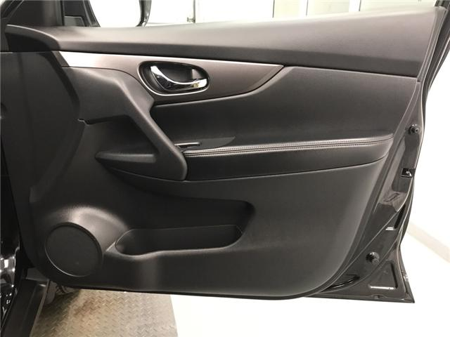 2015 Nissan Rogue S (Stk: 203248) in Lethbridge - Image 24 of 28
