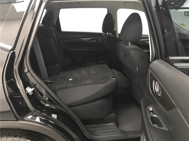 2015 Nissan Rogue S (Stk: 203248) in Lethbridge - Image 26 of 28