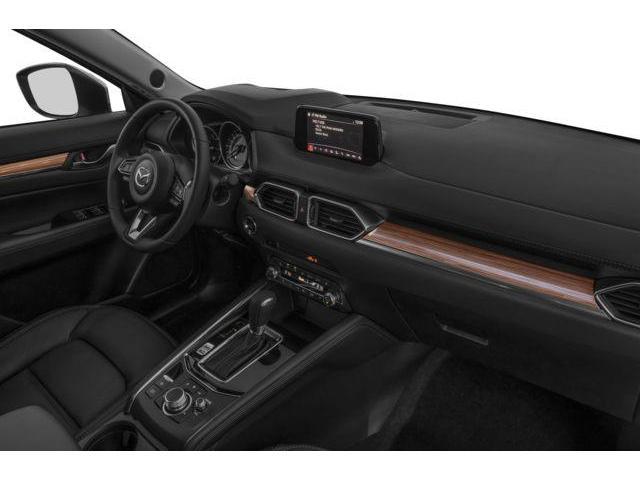 2019 Mazda CX-5 GT (Stk: 2155) in Ottawa - Image 9 of 9
