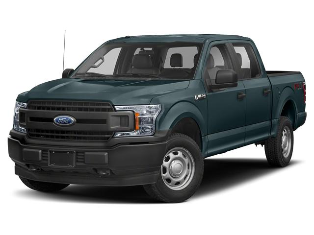 2019 Ford F-150  (Stk: 19138) in Smiths Falls - Image 1 of 9