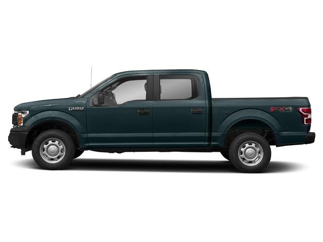 2019 Ford F-150  (Stk: 19138) in Smiths Falls - Image 2 of 9