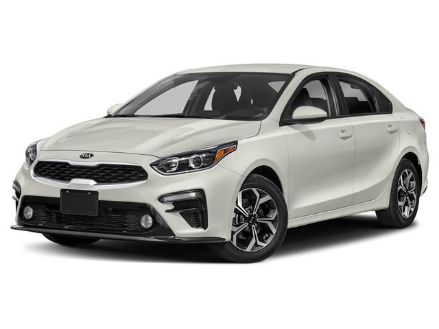 2019 Kia Forte LX (Stk: 762N) in Tillsonburg - Image 1 of 9