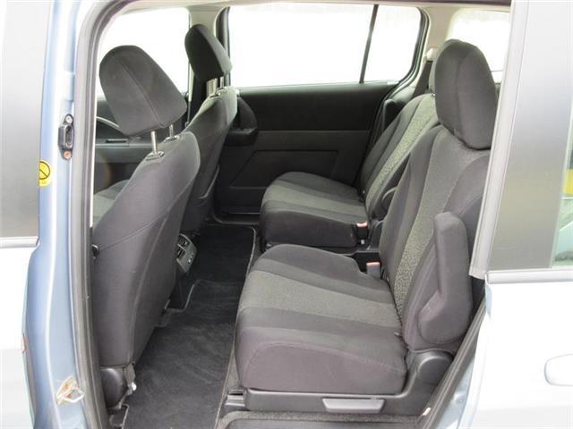 2012 Mazda Mazda5 GS (Stk: 18270A) in Hebbville - Image 9 of 14