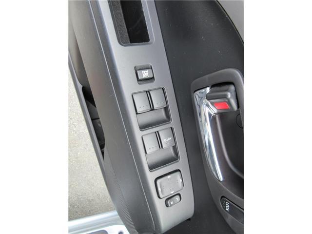 2012 Mazda Mazda5 GS (Stk: 18270A) in Hebbville - Image 11 of 14